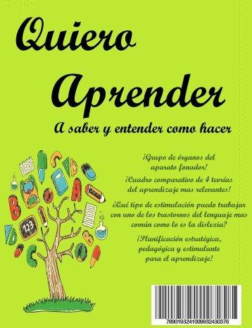 """Revista Digital sobre Psicolinguística"""