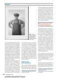 Elektronischer Sonderdruck für Friedrich Panse – etabliert in allen ... - Seite 3