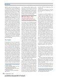 Elektronischer Sonderdruck für Friedrich Panse – etabliert in allen ... - Seite 5
