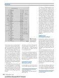 Elektronischer Sonderdruck für Friedrich Panse – etabliert in allen ... - Seite 7