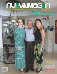 Revista Web (2)