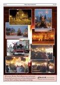 Ausgabe 517 vom 17.12.2010 - Stadt Aken (Elbe) - Seite 2