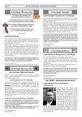 Ausgabe 517 vom 17.12.2010 - Stadt Aken (Elbe) - Seite 3