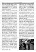 Ausgabe 517 vom 17.12.2010 - Stadt Aken (Elbe) - Seite 4
