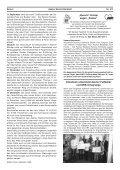 Ausgabe 517 vom 17.12.2010 - Stadt Aken (Elbe) - Seite 5