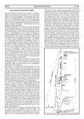 Ausgabe 517 vom 17.12.2010 - Stadt Aken (Elbe) - Seite 6