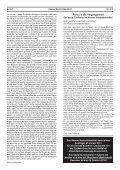Ausgabe 517 vom 17.12.2010 - Stadt Aken (Elbe) - Seite 7