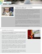 Newsletter ACERA - Mayo 2018 - Page 3
