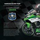 Kawasaki-NINJA-Motorcycles - Page 4