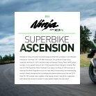Kawasaki-NINJA-Motorcycles - Page 6