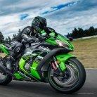 Kawasaki-NINJA-Motorcycles - Page 7