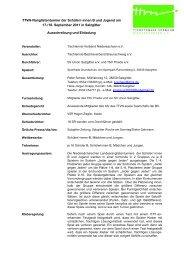 Ausschreibung.pdf - Sportfreunde Oesede