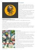 Beyin Takımı E-Dergi - Page 2