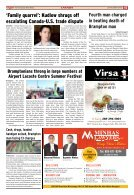 The Canadian Parvasi - issue 49 - Page 2