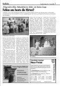 und Cheminée holz- Verkauf! Brennholz fräsen! - Feuerthaler Anzeiger - Seite 7