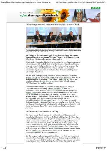 TA 24-01-2012.pdf - Freie Wähler Erfurt eV