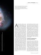 Artikel über schwarze Löcher vom Max Planck Institut. - Page 2