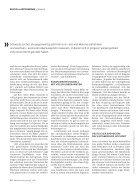 Artikel über schwarze Löcher vom Max Planck Institut. - Page 3