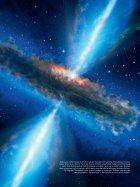 Artikel über schwarze Löcher vom Max Planck Institut. - Page 4