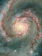 Artikel über schwarze Löcher vom Max Planck Institut. - Page 7