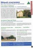 Zittauer Stadtanzeiger - Seite 7