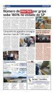 JORNAL VICENTINO 09.06.2018 - Page 2
