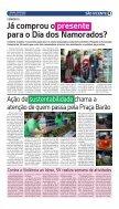 JORNAL VICENTINO 09.06.2018 - Page 3