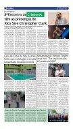 JORNAL VICENTINO 09.06.2018 - Page 4
