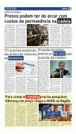 JORNAL VICENTINO 09.06.2018 - Page 5