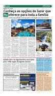 JORNAL VICENTINO 09.06.2018 - Page 6