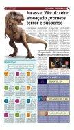 JORNAL VICENTINO 09.06.2018 - Page 7
