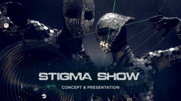 STIGMA PRES_2.1