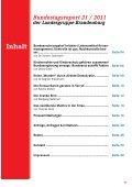 Bundestagsreport 21/2011 - Dagmar Enkelmann - Seite 3