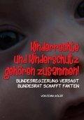 Bundestagsreport 21/2011 - Dagmar Enkelmann - Seite 6