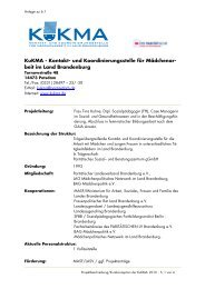 PDF Download Kurzkonzeption der KuKMA