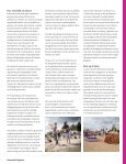 Barneveld Magazine 5e jaargang nummer 2 - Page 7