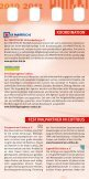 UMut_Umschlag_Cottbus_Layout 1 - Jugendhilfe Cottbus - Seite 3