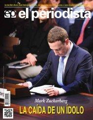 El Periodista edición 277
