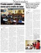 Edición 09 de junio de 2018 - Page 2