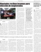 Edición 09 de junio de 2018 - Page 5