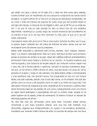 Una breve historia de casi todo - Page 4