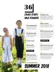 Poster Child Magazine, Summer 2018 - Page 2