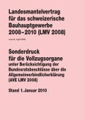 LMV 2008 - Die Regio-PBK - Seite 3