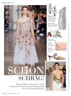 WELLNESS Magazin Exklusiv - Sommer 2018 - Page 4
