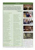 Österreich Journal Ausgabe 175 - Page 2