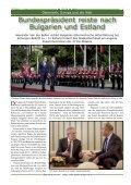 Österreich Journal Ausgabe 175 - Page 3