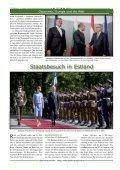 Österreich Journal Ausgabe 175 - Page 4