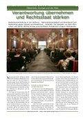 Österreich Journal Ausgabe 175 - Page 6