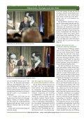 Österreich Journal Ausgabe 175 - Page 7