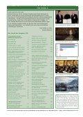 Österreich Journal Ausgabe 169 - Page 2